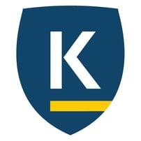 KAM Shield-1